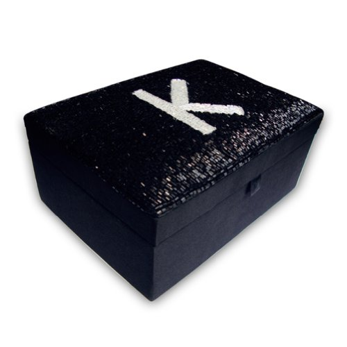 handmade-decorative-glass-pipes-jewelry-mdf-wood-box-in-satin-fabric