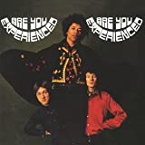Are You Experienced by Sony Japan
