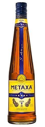 metaxa-five-star-brandy-70cl
