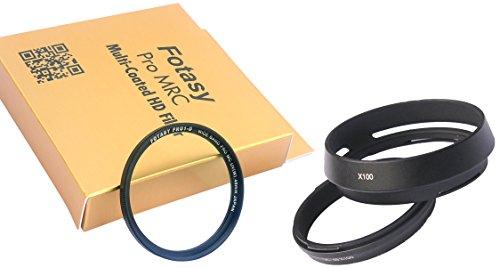 fotasy-x100kt-49mm-metal-filter-adapter-ring-lens-hood-set-and-49mm-pro-nano-multi-coated-mrc-filter