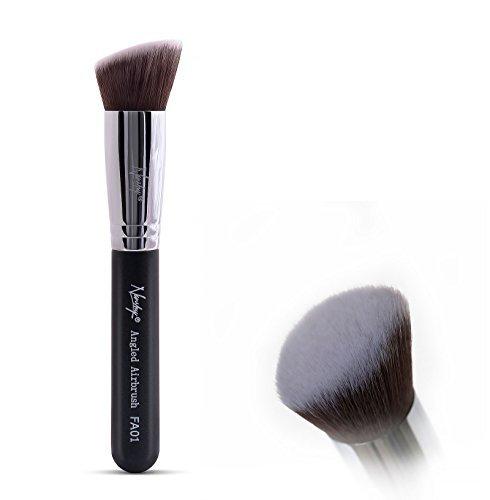 nanshy-flat-angled-buffer-kabuki-makeup-brush-blend-foundation-contour-your-cheekbones-onyx-black-by