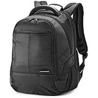 Samsonite 55937-1041 Classic PFT Backpack