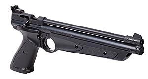 Crosman American Classic Pump Air Pistol