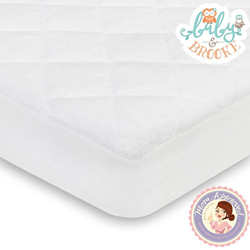 electric mattress pads and blankets