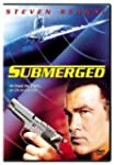 NEW Submerged (DVD)