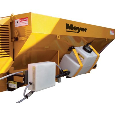 Meyer-Pre-Wet-Kit-Model-63938