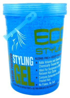 eco-styler-styling-gel-5-lb-blue-jar
