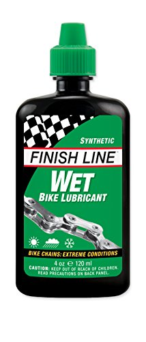 finish-line-cross-country-kettenol-120-ml-aceite-para-bicicletas-120-ml-cross-country-color-multicol