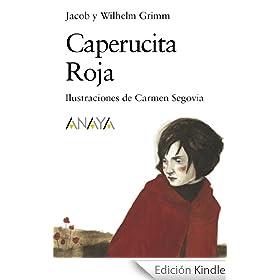 Caperucita Roja (Primeros Lectores - Sopa De Cuentos