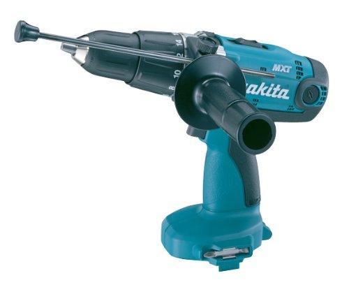 MAKITA 8434DZ 14.4V Cordless Combi Drill