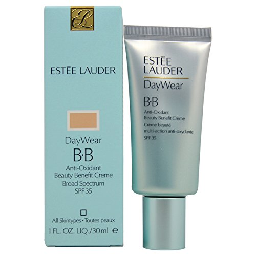 estee-lauder-37555-bb-crema