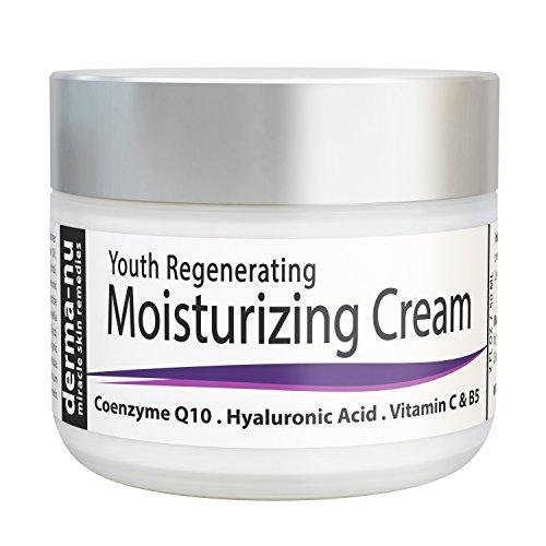 crema-viso-anti-invecchiamento-di-derma-nu-migliore-idratante-viso-trattamento-pelle-per-pelle-danne