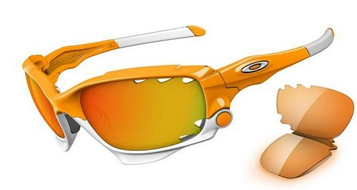 oakley jawbone multiple styles mens sunglasses 142 78 207 61