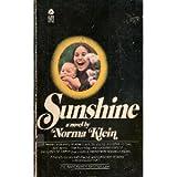 Sunshine: A Novel (An Avon Flare Book)