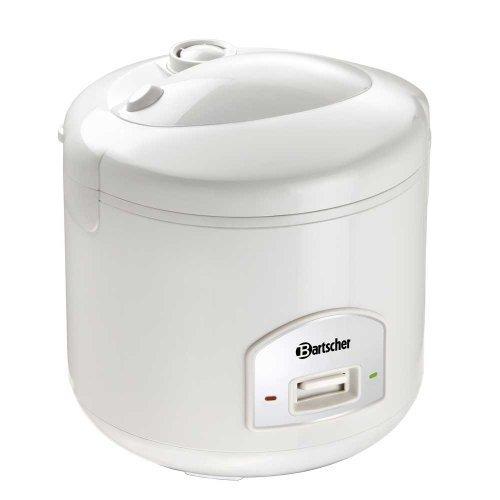 150525-Reiskocher-18-Liter