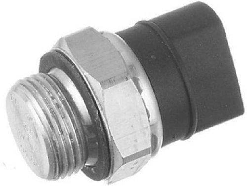 Intermotor 50025 Temperatur-Sensor (Kuhler und Luft)