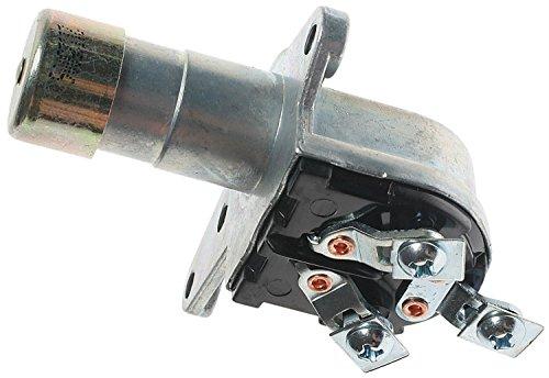 Windsor Sensor Parts front-23685