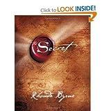 Secret 1ST Edition