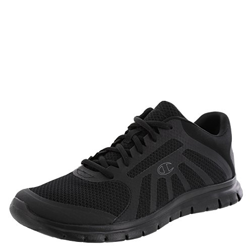 1. Champion Men's Gusto Runner
