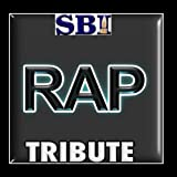 Spaceship - Tribute to Tinchy Stryder Ft. Dappy (Cover Version) - Single by Rap 2011
