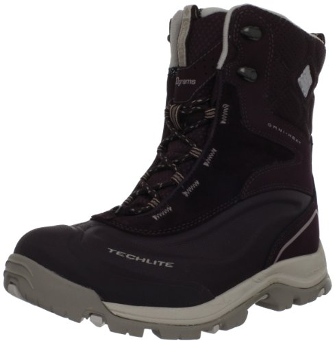 Columbia Sportswear Women's Bugaboot Plus Cold Weather Boot