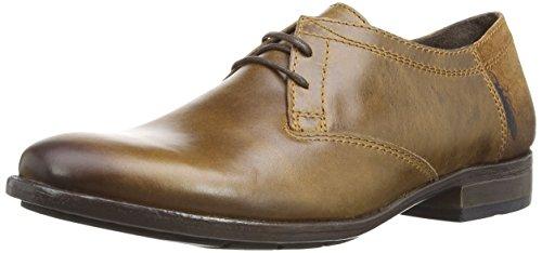 fly-london-part-chaussures-de-ville-homme-marron-camel-camel-43-eu-9-uk
