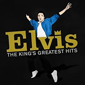 The King's Greatest Hits