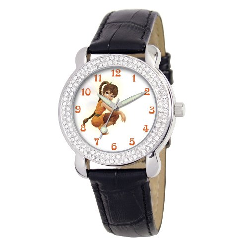 Disney Kids' D2134S025 Tween Fawn