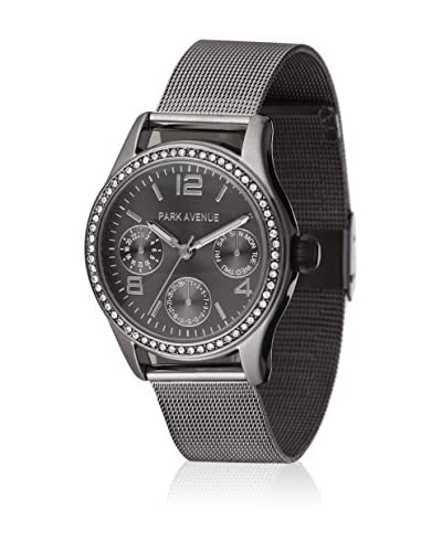 PARK AVENUE Reloj de cuarzo Woman PA-8724M-4 36 mm