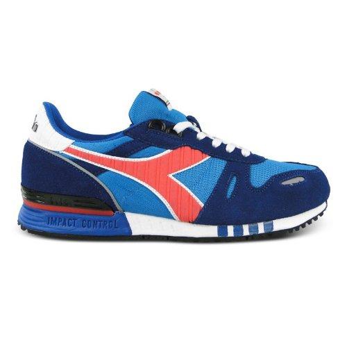 Diadora, Sneaker uomo 44.5 EU / 10 UK / 10.5 US