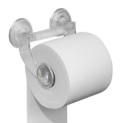 Pump In Style Tubing front-171137