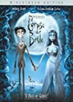 Tim Burton's Corpse Bride (Widescreen)