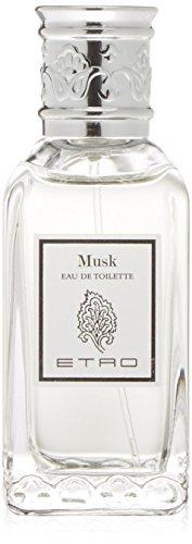 etro-musk-eau-de-toilette-spray-for-unisex-50-ml
