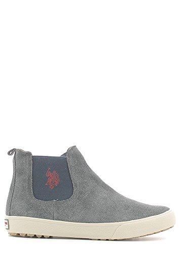 us-polo-association-botas-para-hombre-color-azul-talla-42-eu