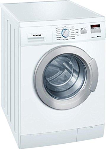 Siemens WM14E270FF Lave Linge 7 kg