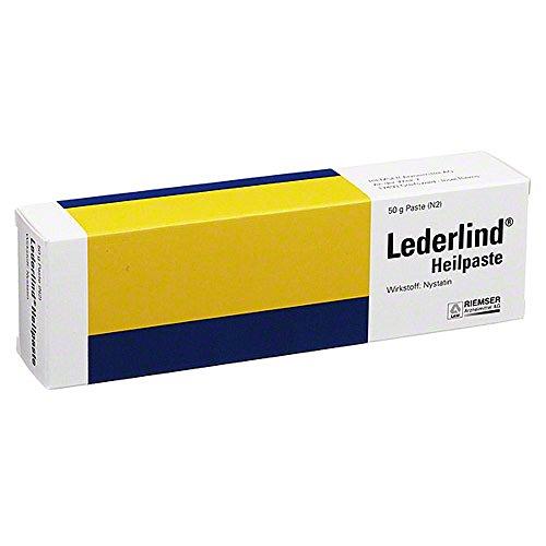 lederlind-heilpaste-50-g-paste