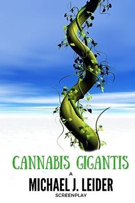 Cannabis Gigantis