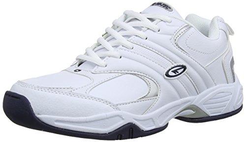 hi-tec-argon-mens-low-top-trainers-white-navy-9-uk