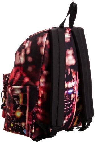 4bdd81e05d eastpak  Eastpak Padded Pakr Leisure Backpack 40 Cm
