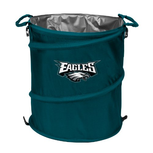 Nfl Philadelphia Eagles 3-In-1 Cooler