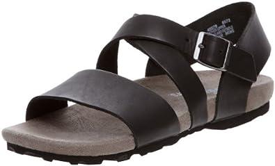 timberland men 39 s earthkeepers sandal 45578 sandalen. Black Bedroom Furniture Sets. Home Design Ideas