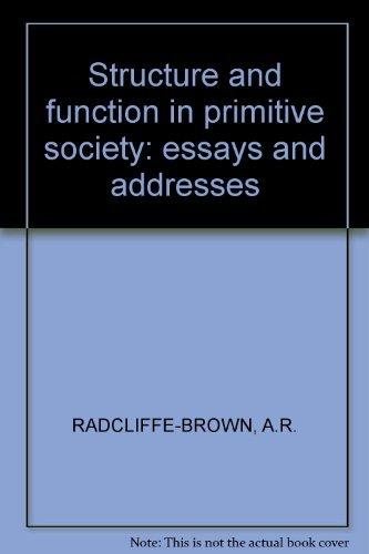 Essay on current topics 2013