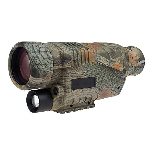 Boblov-5x40mm-HD-Digital-Night-Vision-Monocular-with-144-inch-TFT-LCD-and-Camera-Camcorder-Function-Takes-Photo-Video-from-200m-Distance-for-Hunting-and-Scouting-Game-Security-and-Surveillance-Camping