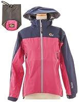 (ロウ アルパイン)Lowe Alpine GTX PERFORMANCE RAIN JACKET W