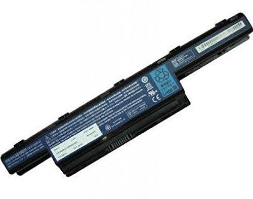 uptown-up-c-r4741-batteria-notebook-italiana-per-acer-108v-6-celle-4400mah-celle-di-alta-qualita-pot