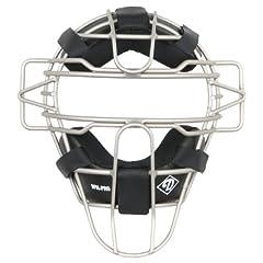 Buy Diamond DFM-iX3 Pro Ultra-lite Face Mask by Diamond Sports
