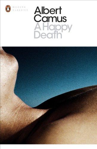 a-happy-death-penguin-modern-classics