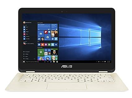 Asus UX360CA-C4150T Laptop