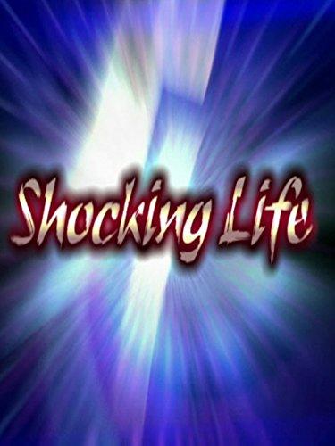 shocking-life-hypnosis-treatment-1