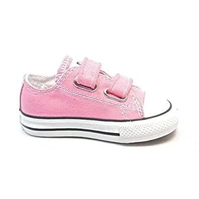 Buy CONVERSE Kids' All Star V2 Ox Tod by Converse